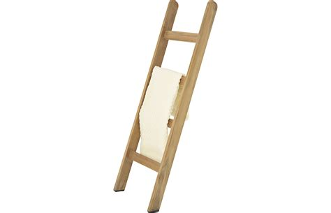 towel ladders for bathrooms wooden towel ladder bathroom furnishings out out