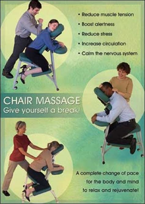 Inada Massage Chairs by Benefits Of Chair Massage All Chairs Design