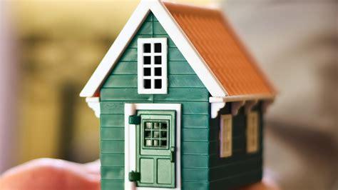 comprare casa all estero comprare casa all estero i cinque errori da evitare
