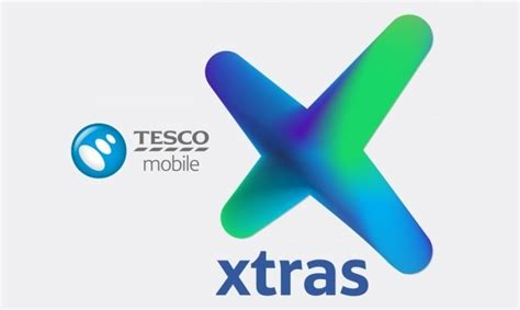 tesco mobile offer tesco mobile to offer discounted mobile bills for