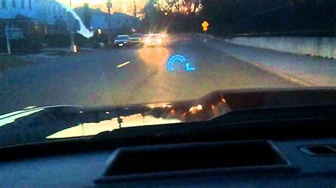 2010 camaro heads up display 2012 camaro ss hud display
