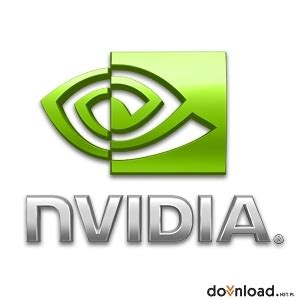 Geforce 100 Series by Nvidia Geforce 100 Series Driver Nvidia
