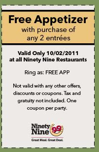 Au Bon Pain Gift Card Balance - 99 coupons restaurant printable coupons online
