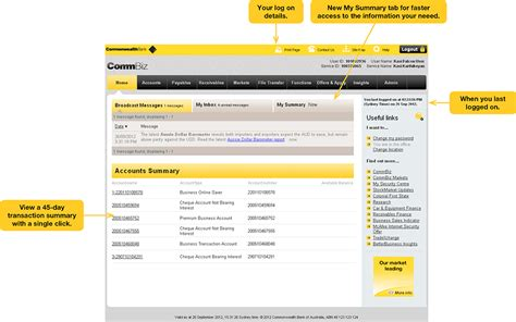 comm bank netbank login pin netbank login commonwealth bank on