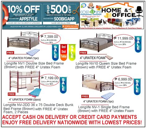 bed frames prices bed frame prices philippines india waco