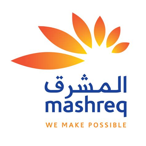 Mashreq Bank Customer Support Number Email Id