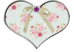 imagenes decorados de uñas con flores 2da parte de los corazones para scrapp png