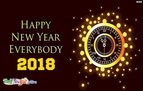 happy new year greeting 2018 android apps on google play
