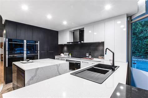 kitchen ideas perth ultimate kitchen renovations perth flexi kitchens