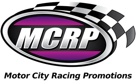 motor city racing motor city racing promotions joins engine pro sod