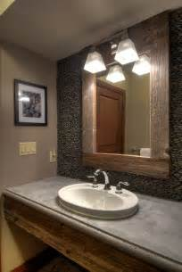 Home Depot Bathroom Ideas Fantastic Home Depot Mirrors Decorating Ideas Images In Bathroom Contemporary Design Ideas