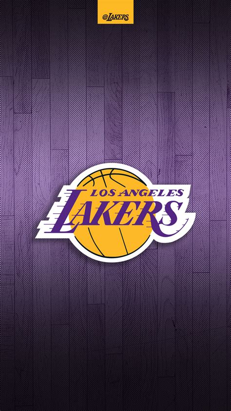 wallpaper iphone 5 los angeles lakers wallpapers and infographics los angeles lakers