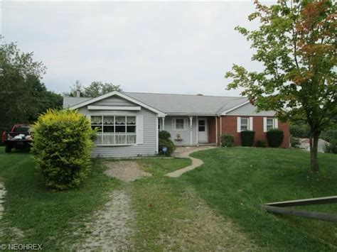 11047 cadiz rd cambridge oh 43725 home for sale and