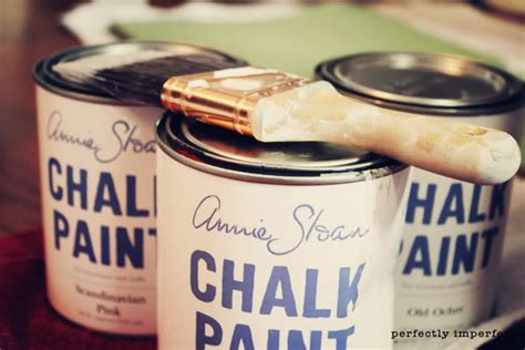 different painting techniques for kitchen cabinets how to paint kitchen cabinets follow these easy tips