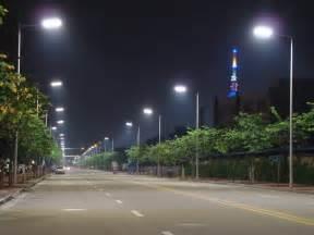 Exterior Flood Lights Generaci 243 N De Energ 237 A