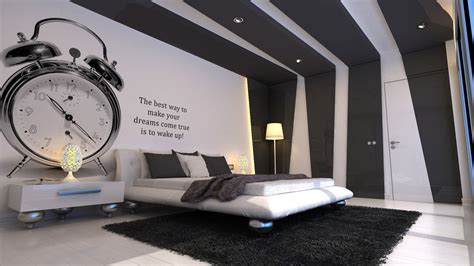 cool bedroom designs cool bedroom wall designs cool bedroom wall designs