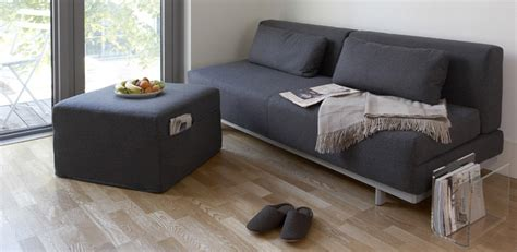 muji sofas muji online welcome to the muji online store