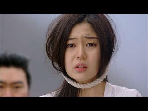 empress ki episode 31 dramafire hacksemudd mp3 download empress ki episode43 naijabams