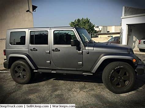 grey jeep image tuiwzw