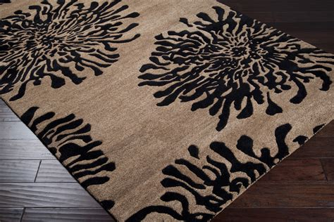 Bombay Rugs bombay bst 496 rug by surya