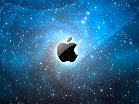 apple zeichen wallpaper rekordgewinn apple verdient sechs milliarden dollar