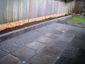Large Patio Pavers Large Patio Stones Pictures To Pin On Pinsdaddy