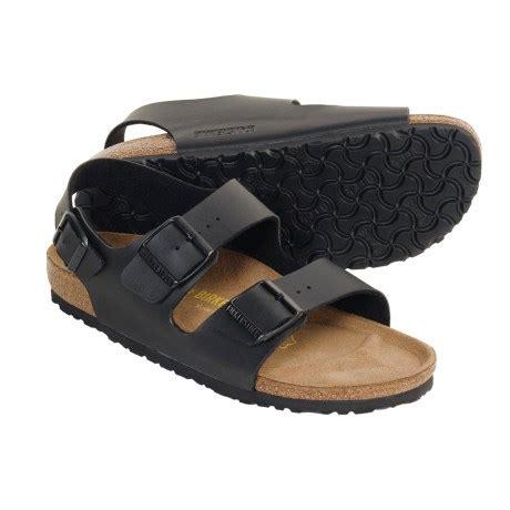 birkenstock plastic sandals classic but plastic review of birkenstock sandals