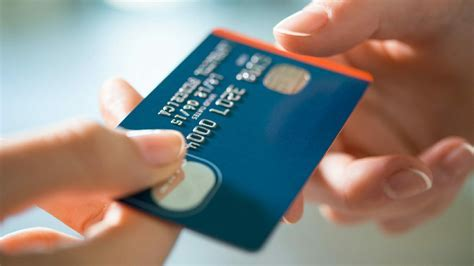 Best Credit Cards Offering 0% APR On Purchases