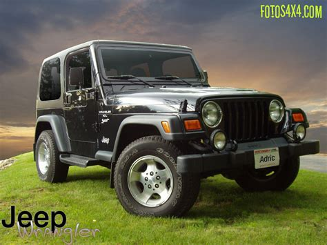 jeep wallpapers backgrounds wallpapersafari