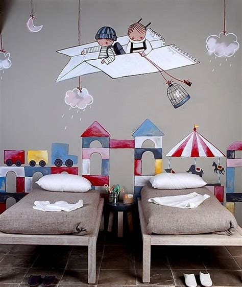 kids home decor index of images stories 02 decor ideas 01 home decor ideas 95 children room decor ideas and