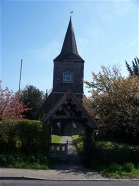 high halden church  england primary school ashford