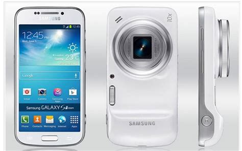 samsung galaxy k harga samsung galaxy k zoom terbaru agustus 2014