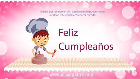 imagenes de feliz cumpleaños hermana para compartir en facebook frases de cumplea 241 os para un hermano para dedicar