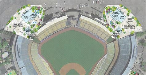 Dodgers Giveaway Calendar - dodgers vs detroit tigers zip up hooded sweatshirt giveaway san fernando valley