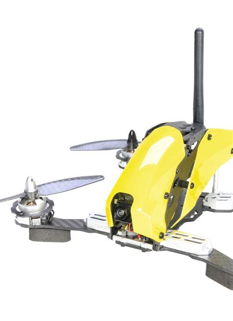 4pcs Landing Pad Gear 3m Skids Mats Fpv Qav R Qav X Zmr2 Racing 3m neoprene racing drone adhesive landing pads 4 pcs flying tech