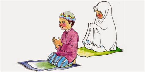 Pasti Mustajab kumpulan doa doa mustajab doa yang cepat dikabulkan oleh