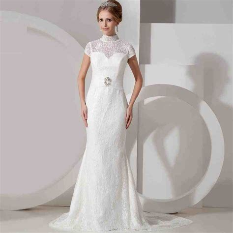 Simple Wedding Images by Simple Wedding Dresses With Sleeves Wedding And Bridal