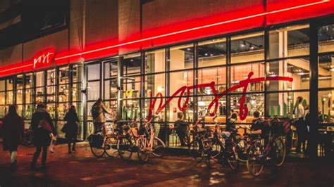 l post diner menu restaurant post 224 dordrecht avis menu et prix