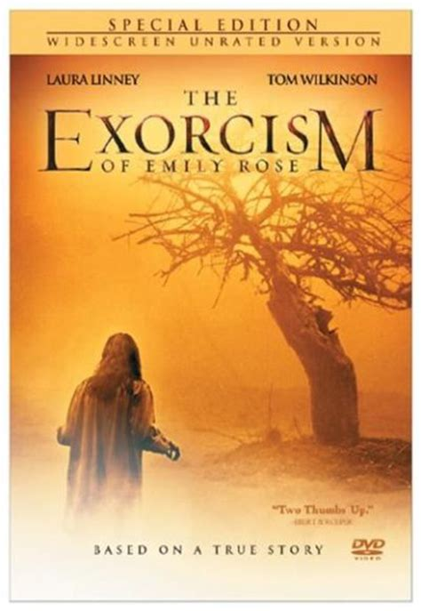 the exorcist film download in hindi the exorcism of emily rose 2005 in hindi full movie