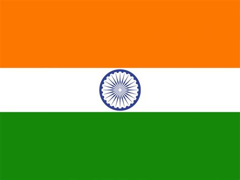indian flag themes for ppt download free india flag backgrounds for powerpoint