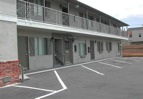 santa cruz section 8 waiting list santa housing authority 28 images grand re opening of