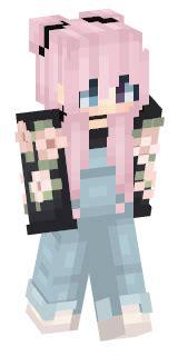 Similiar Stupid Minecraft Skins Cute Animal Keywords - Skin para minecraft namemc