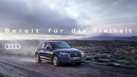 Audi Sport Werbung by Best Cars 2017 Mercedes Porsche Vw Und Audi Bremsen Die