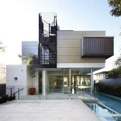 architectural designs amazing of free modern architectural house plans exquisit