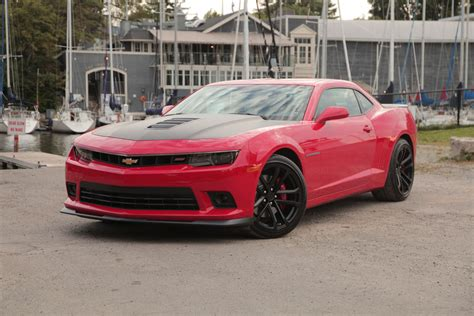 dodge camaro ss 2015 ford mustang vs chevy camaro ss 1le vs dodge