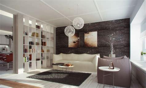 Lemari Es Walls separadores de ambientes las mejores ideas