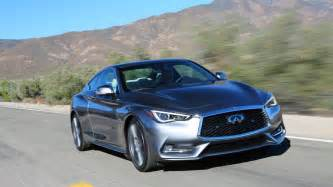 Nissan Q60 2019 Nissan 300z Ditching The Luxuries On The Q60