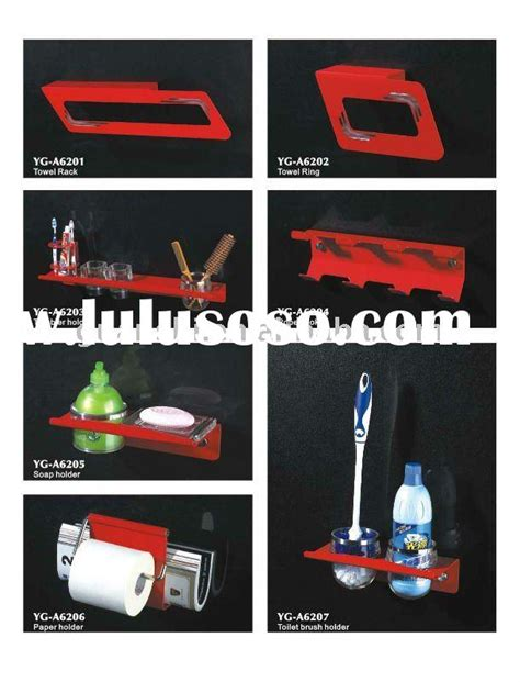 rust free bathroom accessories pro environment pro environment manufacturers in lulusoso com page 1