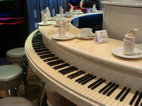 top 10 piano bar songs top 10 piano bar songs 28 images best piano bars in