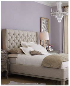 lavender and cream bedroom 1000 images about lavender bedroom on pinterest